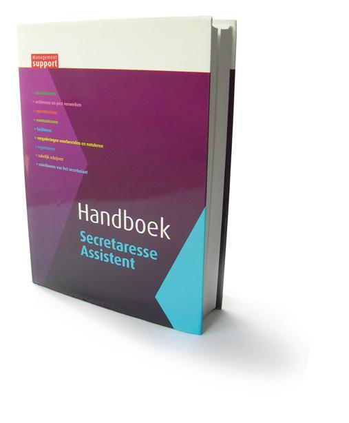 Handboek Sec.Ass 100 dpi