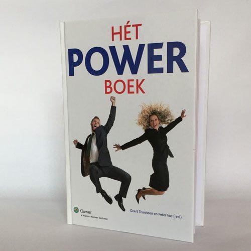 hetpowerboek
