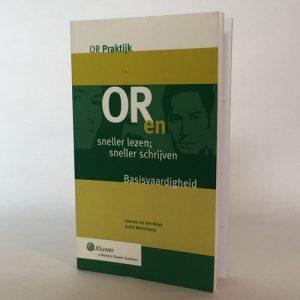 or-praktijk